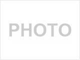 Трубы ВГП ГОСТ 3262-75 Труба ВГП Ду50*3,0мм